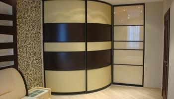 шкаф 10